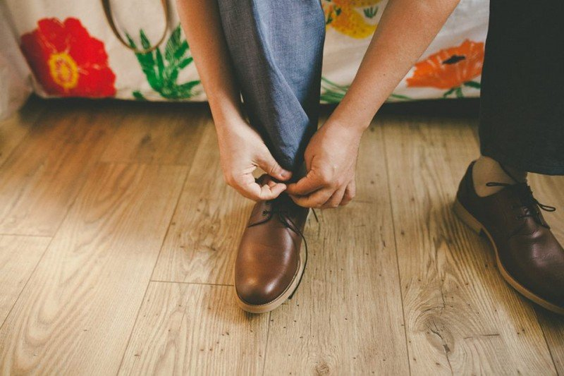 GroomsShoesVancouver