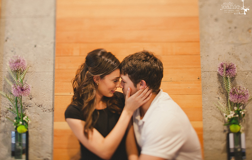 Grouse Mountian wedding planning