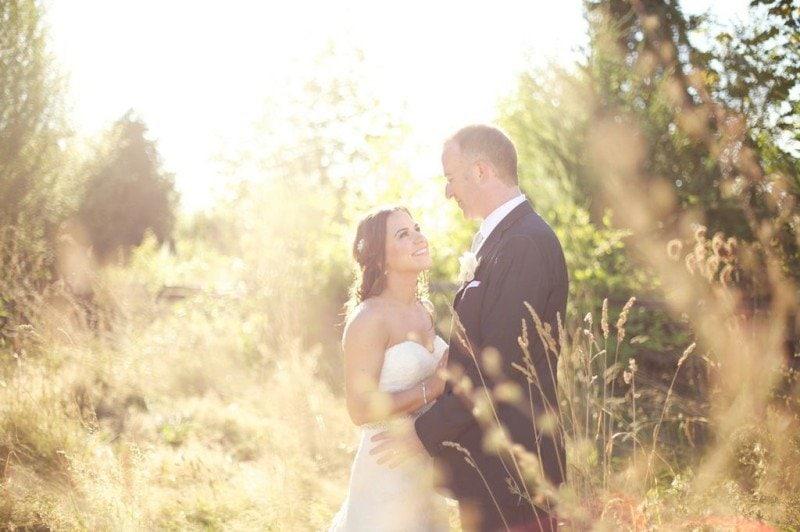 Gucio wedding photographer
