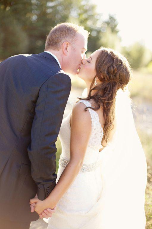 Gucio wedding photographers
