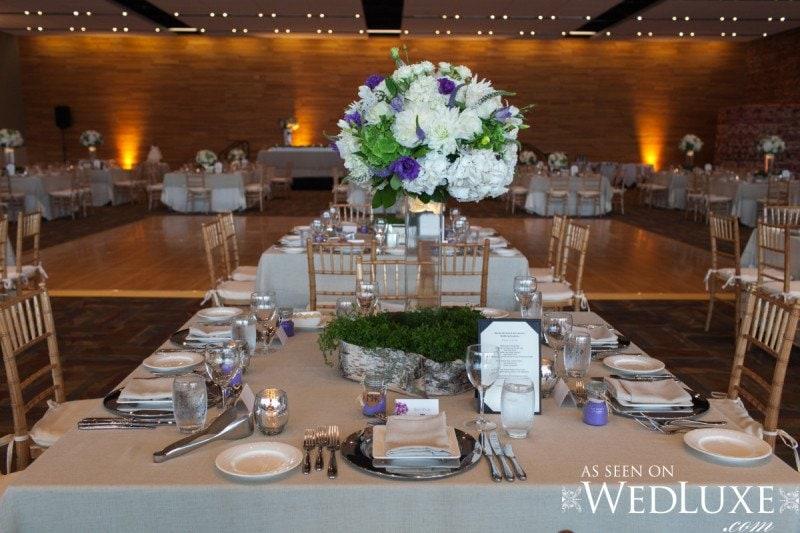 Hilary Miles Upright Decor Alicia Keats Wedding Planner
