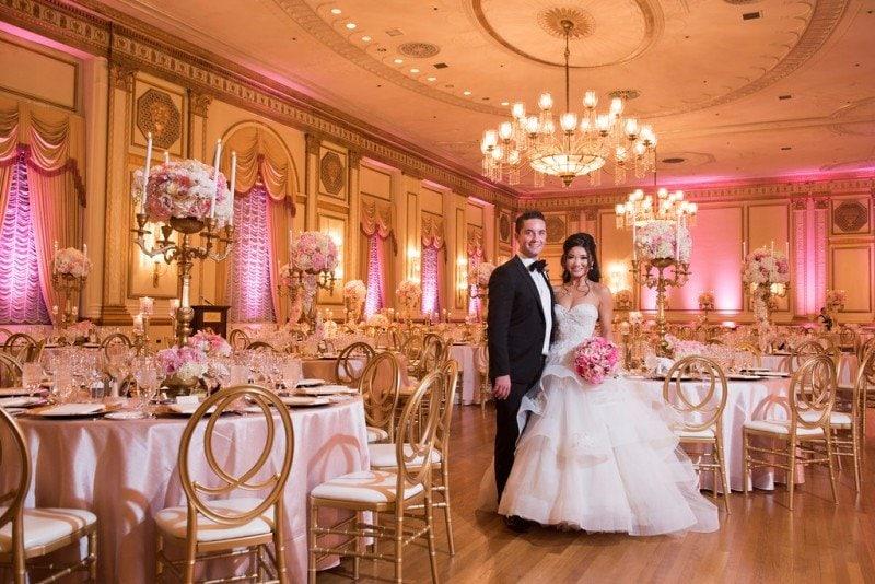 hotel-vancouver-dream-wedding