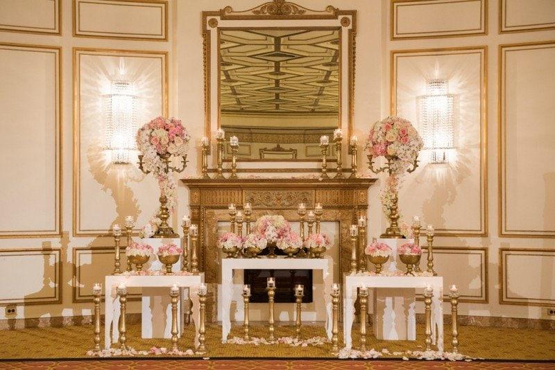 hotel-vancouver-wedding-ceremony-decor
