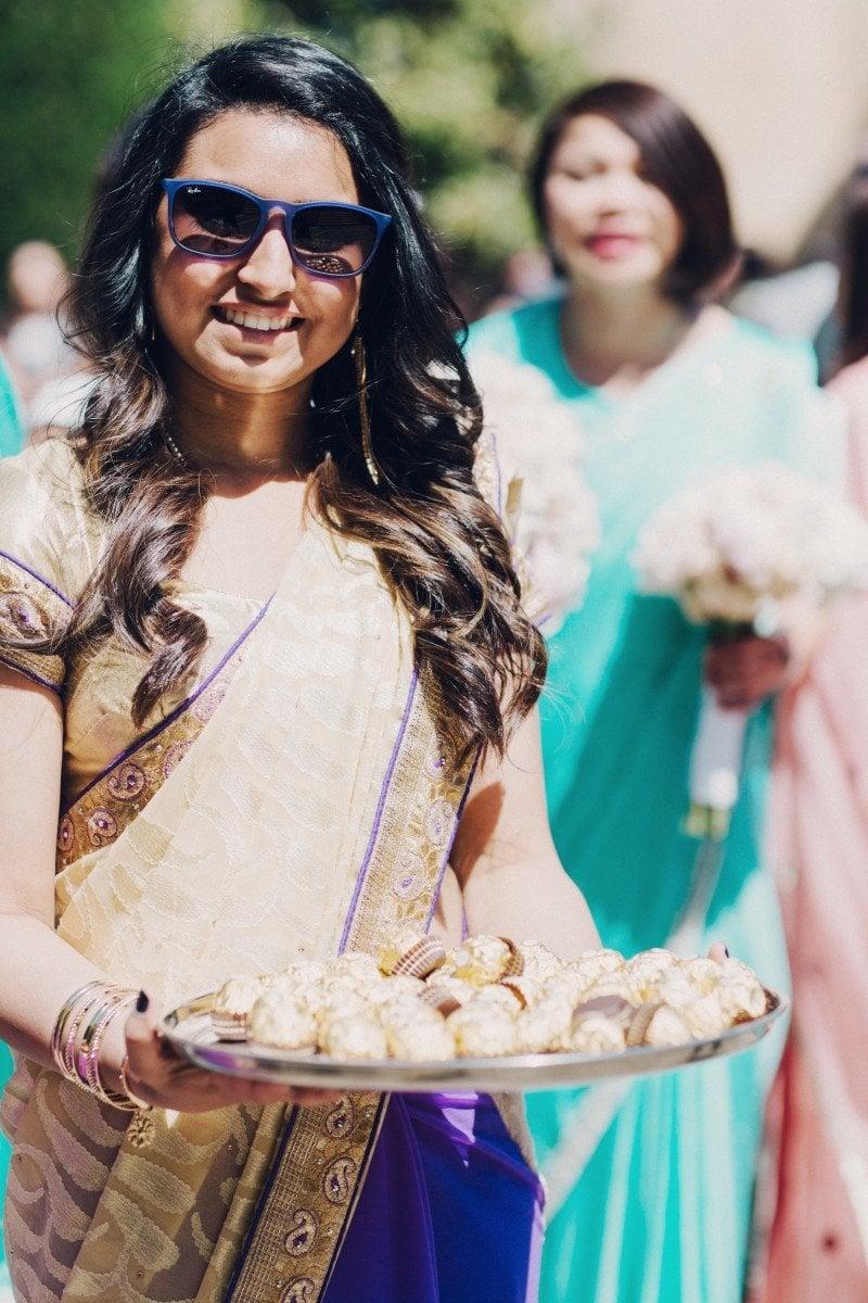 Ismaili wedding Vancouver 4