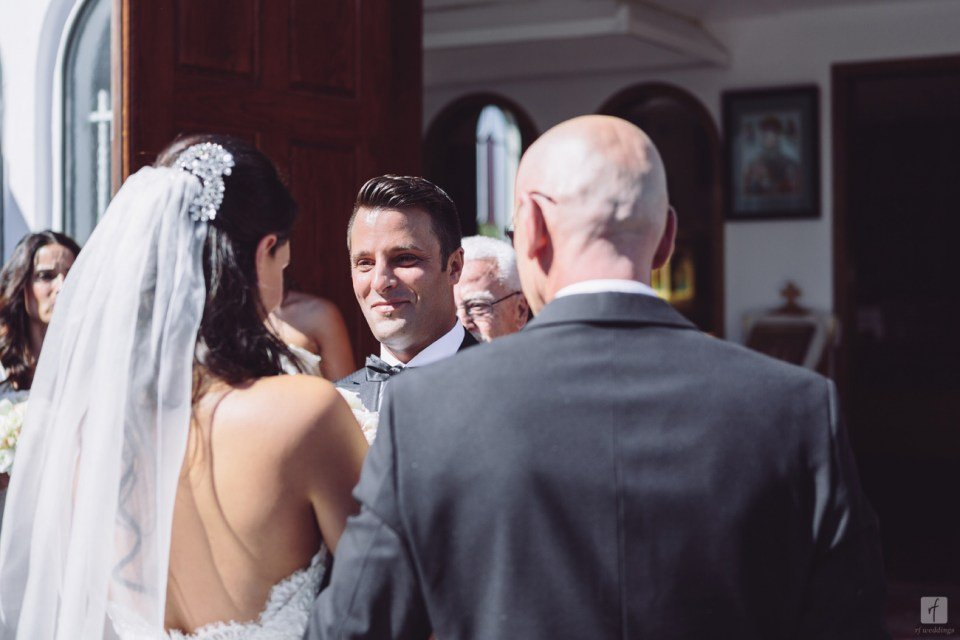 Italian wedding 3