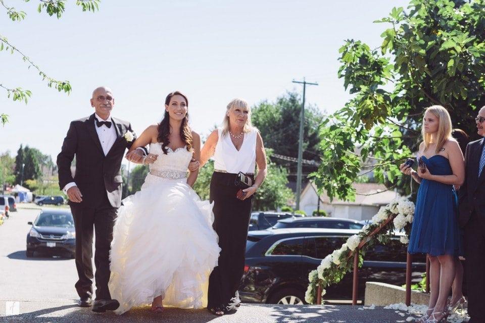 Italian wedding2