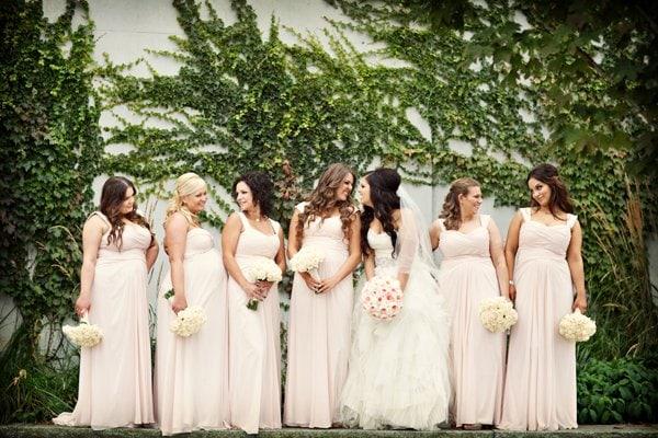 JONETSU_SoniaAdam_bridesmaids Alicia Keats