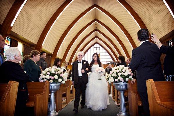 JONETSU_SoniaAdam_ceremony wedding planner Vancouver