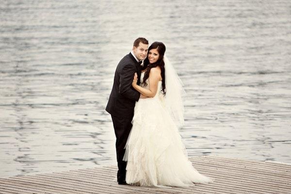 JONETSU_SoniaAdam_couple Alicia Keats weddings and events