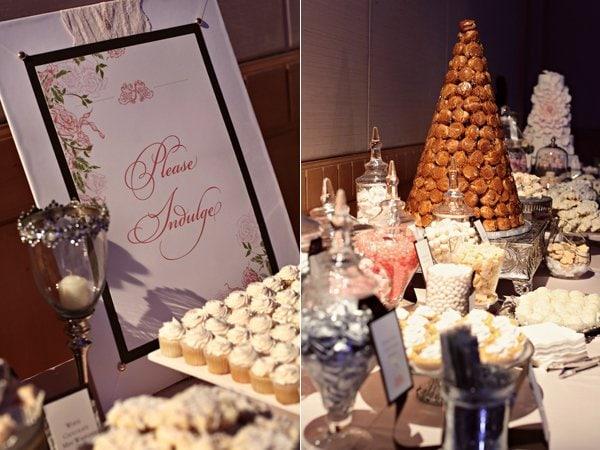 JONETSU_SoniaAdam_desserts weddings