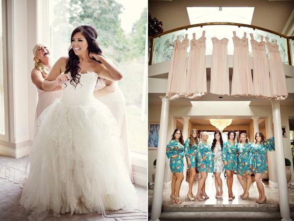 JONETSU_SoniaAdam_getting_ready. wedding planner