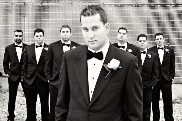 JONETSU_SoniaAdam_groomsmen wedding planning