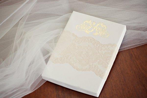 JONETSU_SoniaAdam_invitation Vancouver wedding planners