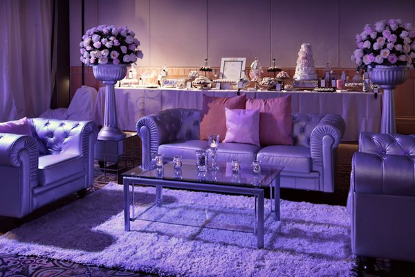 JONETSU_SoniaAdam_lounge Real Weddings