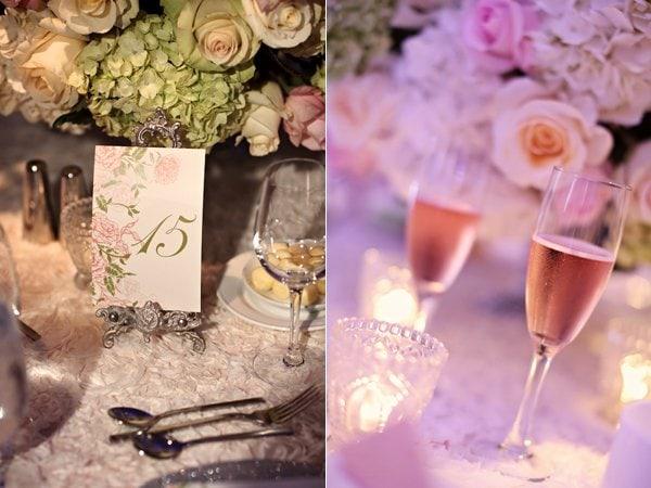 JONETSU_SoniaAdam_pink_champagne pink wedding