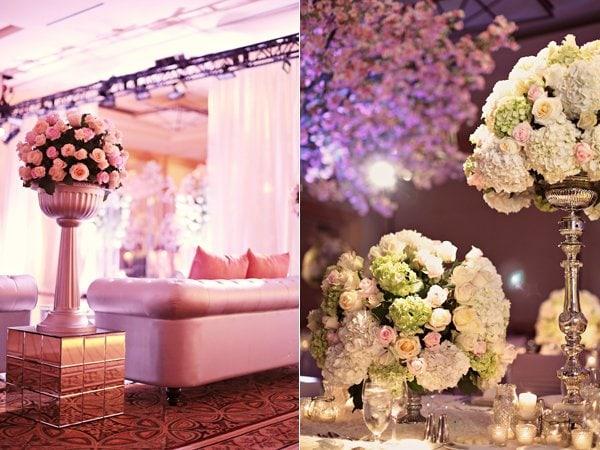 JONETSU_SoniaAdam_pink_wedding decor