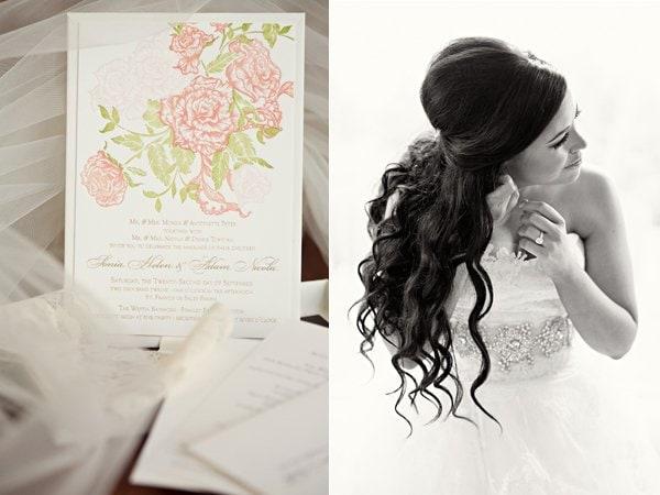 JONETSU_SoniaAdam_sonia wedding invitations