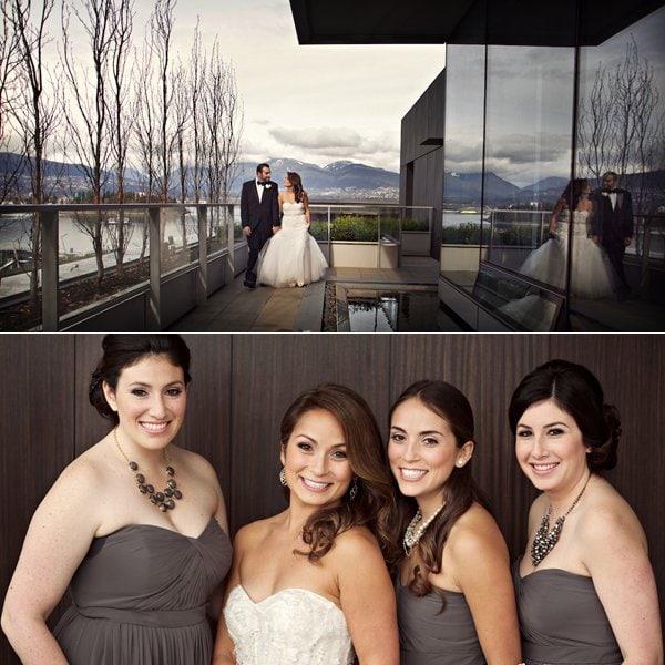 JONETSU_ab_bridesmaids
