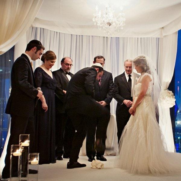 JONETSU_ab_jewish_ceremony