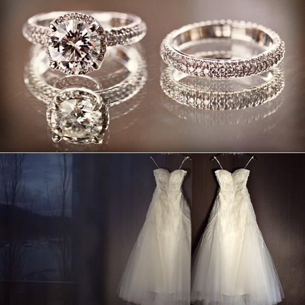 JONETSU_ab_wedding_dress_ring