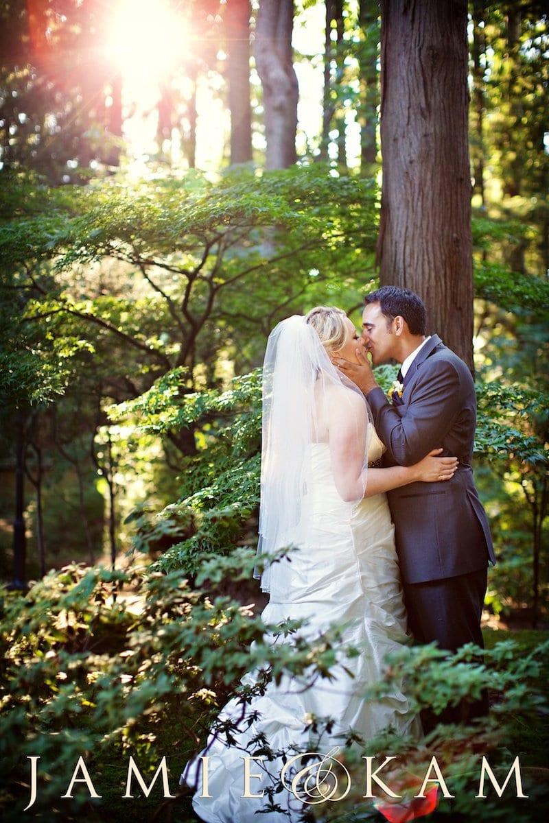 Jonetsu Wedding Photographers