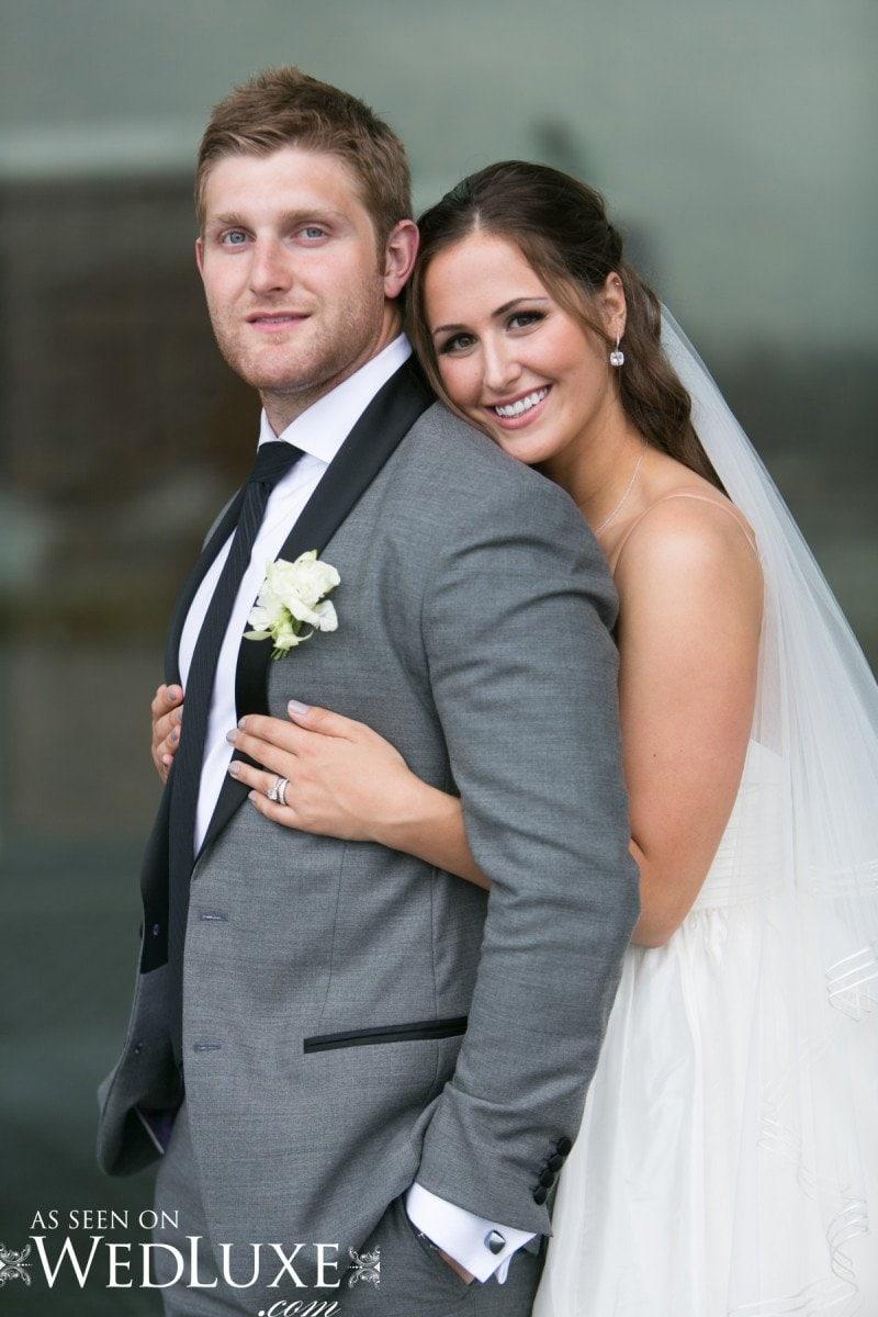 Karl and Mandy wedding Alicia Keats Wedding Planner