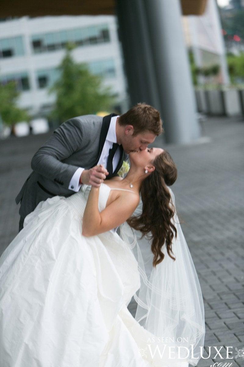 Kiss Mandy and Karl wedding  Alicia Keats Wedding Planner