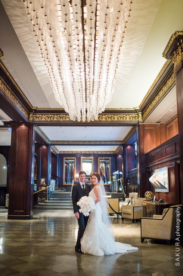 rosewood-hotel-georgia-vancouver-wedding