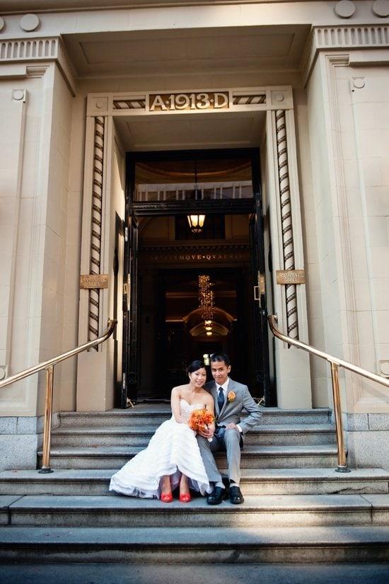 Sakura Photography Vancouver Club Weddings Alicia Keats