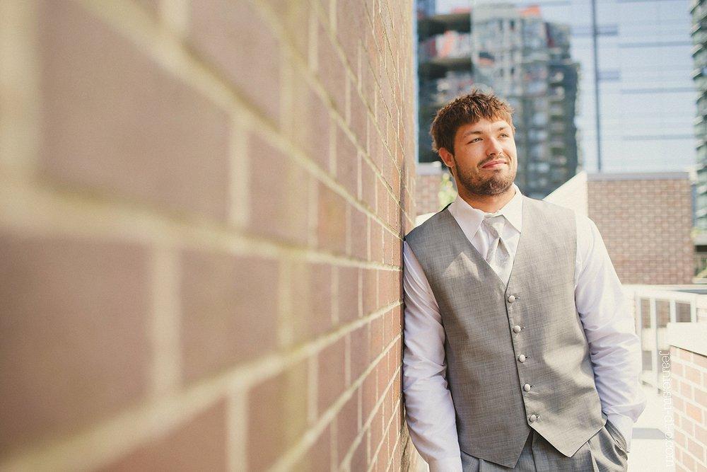 StudioJeanie_VancouverWeddingPhotographer_LindsayAndrew_AliciaKeatsEvents_GrouseMountain_Weddings_0092