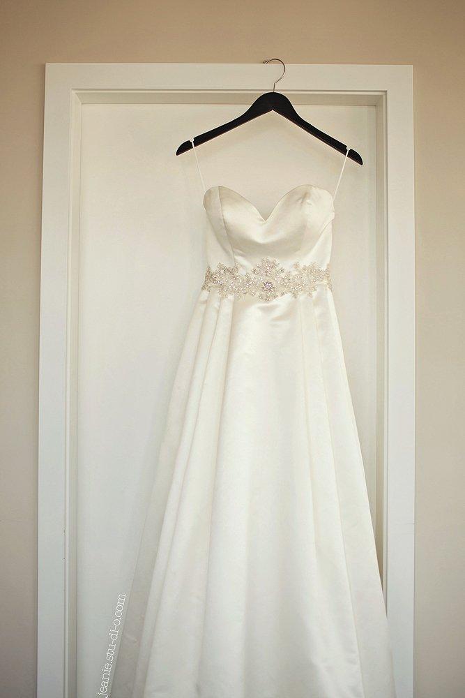 StudioJeanie_VancouverWeddingPhotographer_LindsayAndrew_AliciaKeatsEvents_GrouseMountain_Weddings_0096