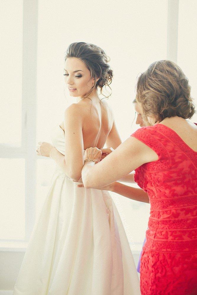 StudioJeanie_VancouverWeddingPhotographer_LindsayAndrew_AliciaKeatsEvents_GrouseMountain_Weddings_0138