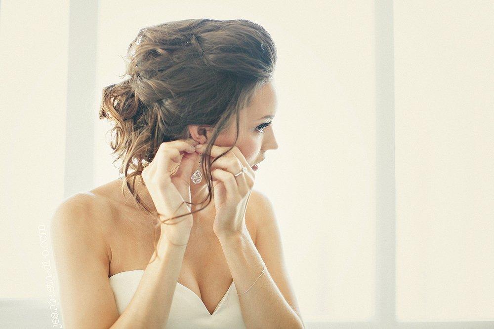 StudioJeanie_VancouverWeddingPhotographer_LindsayAndrew_AliciaKeatsEvents_GrouseMountain_Weddings_0156