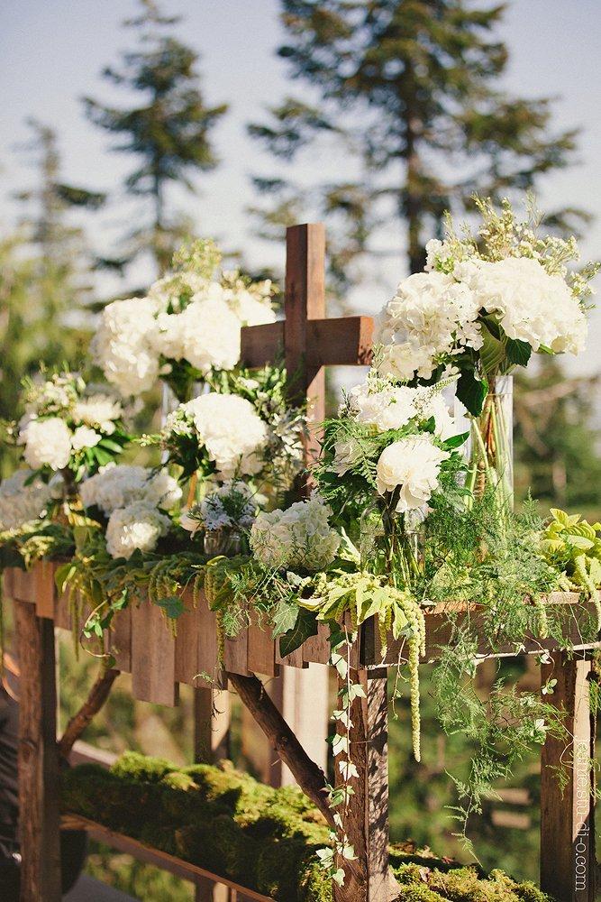 StudioJeanie_VancouverWeddingPhotographer_LindsayAndrew_AliciaKeatsEvents_GrouseMountain_Weddings_0202