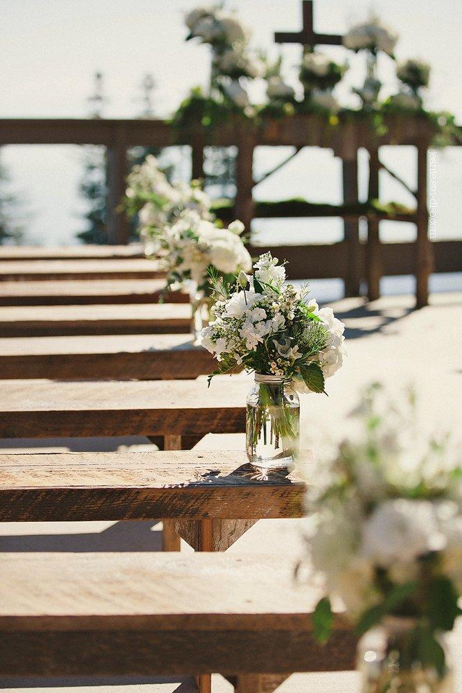 StudioJeanie_VancouverWeddingPhotographer_LindsayAndrew_AliciaKeatsEvents_GrouseMountain_Weddings_0208