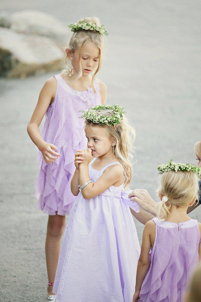 StudioJeanie_VancouverWeddingPhotographer_LindsayAndrew_AliciaKeatsEvents_GrouseMountain_Weddings_0242