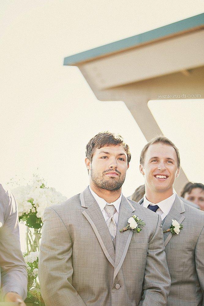 StudioJeanie_VancouverWeddingPhotographer_LindsayAndrew_AliciaKeatsEvents_GrouseMountain_Weddings_0330