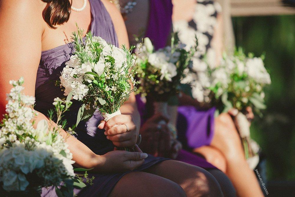 StudioJeanie_VancouverWeddingPhotographer_LindsayAndrew_AliciaKeatsEvents_GrouseMountain_Weddings_0357