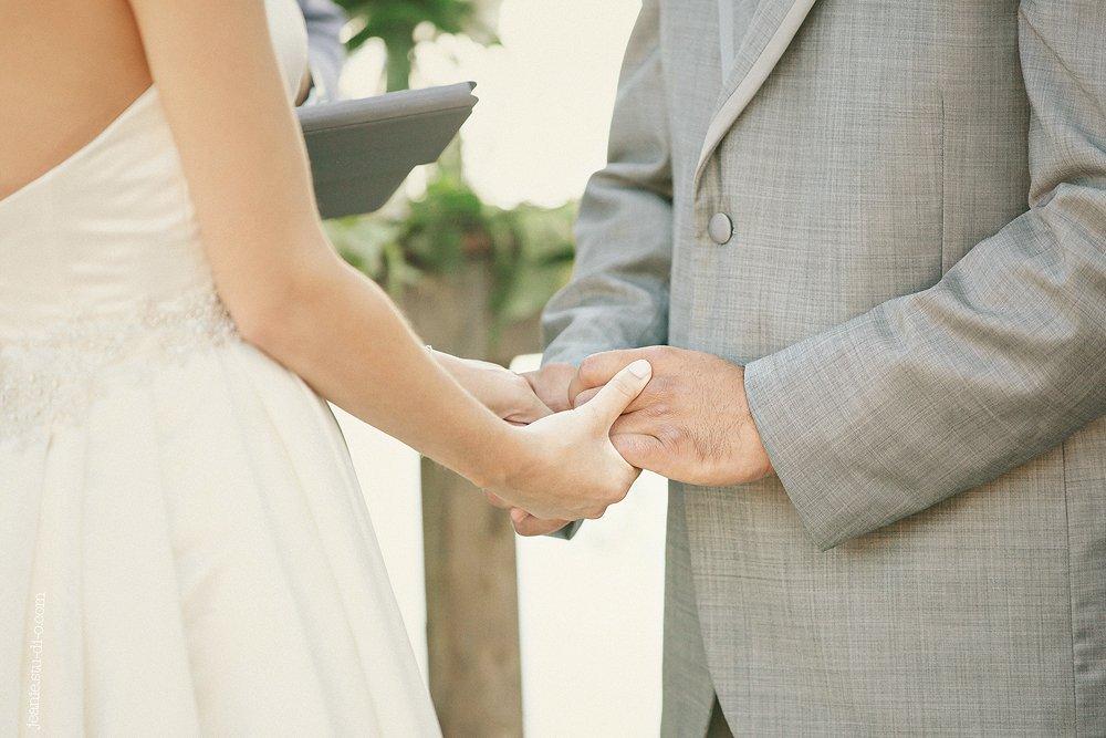 StudioJeanie_VancouverWeddingPhotographer_LindsayAndrew_AliciaKeatsEvents_GrouseMountain_Weddings_0405