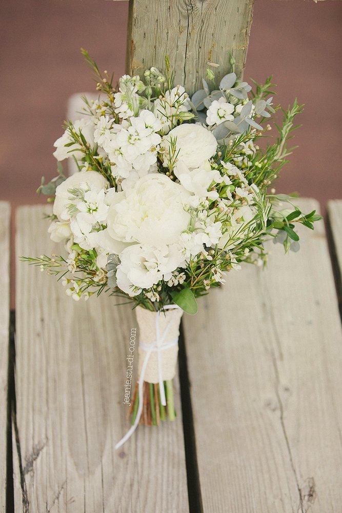 StudioJeanie_VancouverWeddingPhotographer_LindsayAndrew_AliciaKeatsEvents_GrouseMountain_Weddings_0496