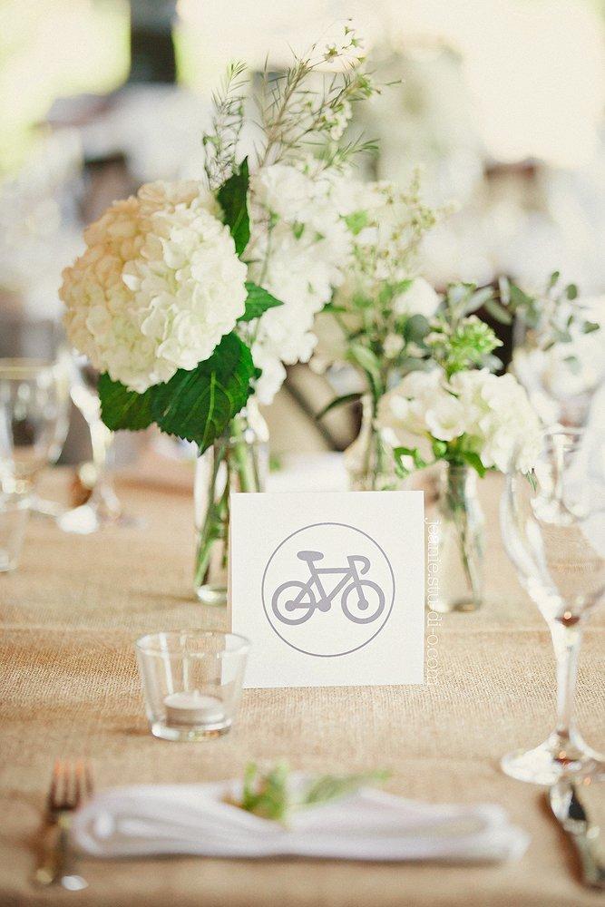 StudioJeanie_VancouverWeddingPhotographer_LindsayAndrew_AliciaKeatsEvents_GrouseMountain_Weddings_0572