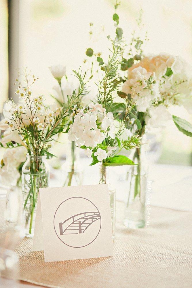StudioJeanie_VancouverWeddingPhotographer_LindsayAndrew_AliciaKeatsEvents_GrouseMountain_Weddings_0575