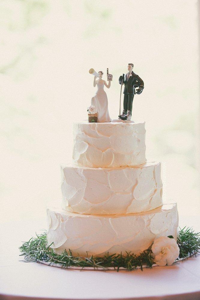 StudioJeanie_VancouverWeddingPhotographer_LindsayAndrew_AliciaKeatsEvents_GrouseMountain_Weddings_0576