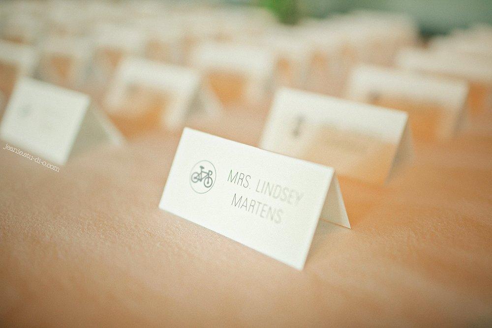 StudioJeanie_VancouverWeddingPhotographer_LindsayAndrew_AliciaKeatsEvents_GrouseMountain_Weddings_0580