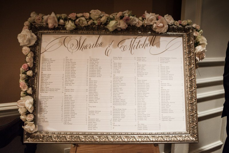 sutton-place-vancouver-wedding-seating-chart