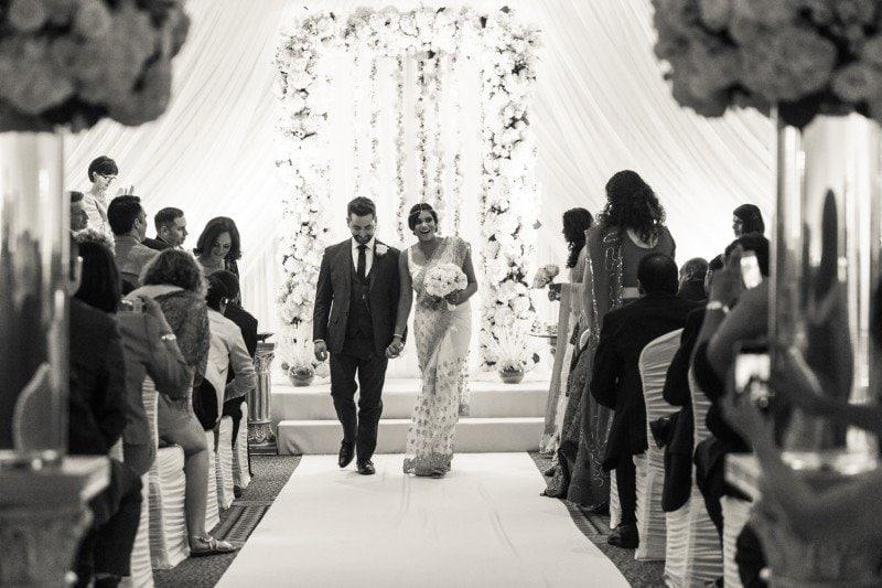 sutton-place-wedding-poruwa-ceremony-vancouver