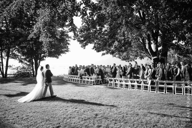 vancouver-brockhouse-wedding-aisle