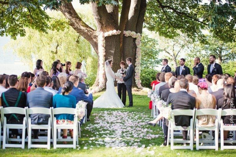 vancouver-brockhouse-wedding-outdoor