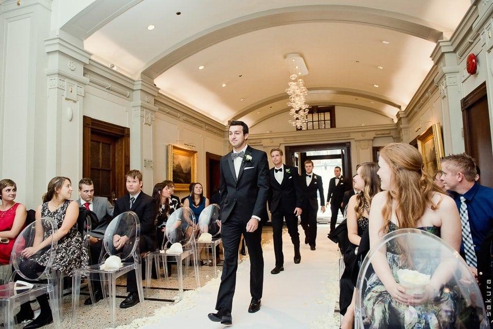 Vancouver Club Wedding Planner 3-ceremony-021