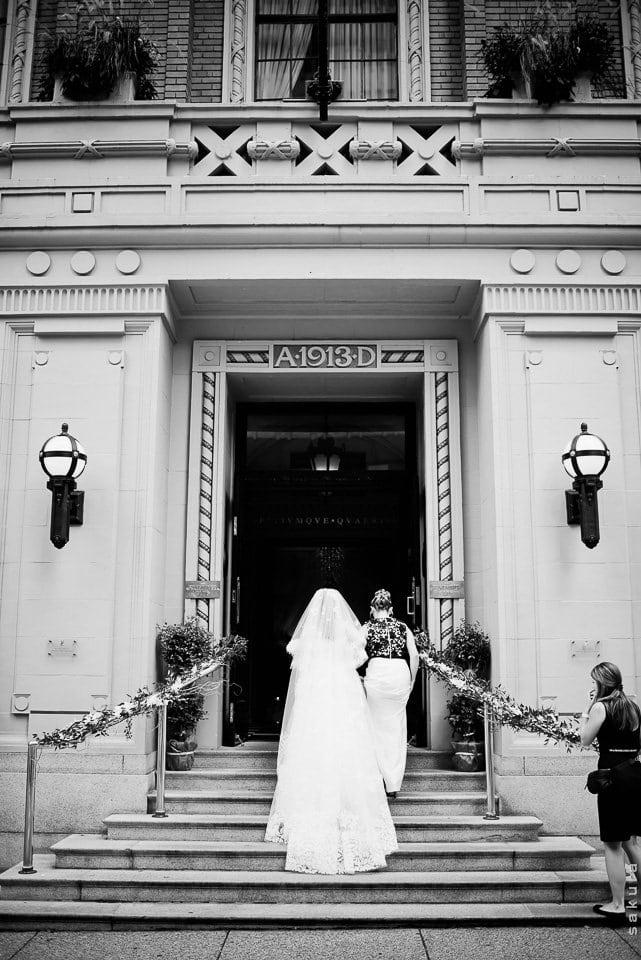 Vancouver Club Wedding Planner 3-ceremony-038